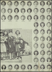 Page 17, 1942 Edition, South Shore High School - Tide Yearbook (Chicago, IL) online yearbook collection