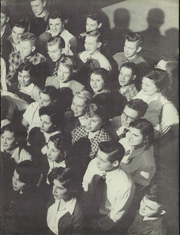 Page 3, 1953 Edition, South Shore High School - Tide Yearbook (Chicago, IL) online yearbook collection