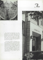 Page 8, 1959 Edition, South Shore High School - Tide Yearbook (Chicago, IL) online yearbook collection