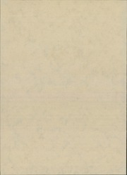 Page 4, 1931 Edition, Roosevelt High School - Log Yearbook (Chicago, IL) online yearbook collection