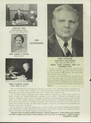 Page 13, 1943 Edition, Farragut High School - Where the Action is Yearbook (Chicago, IL) online yearbook collection