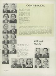 Page 16, 1943 Edition, Farragut High School - Where the Action is Yearbook (Chicago, IL) online yearbook collection