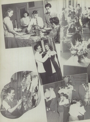 Page 12, 1949 Edition, Farragut High School - Where the Action is Yearbook (Chicago, IL) online yearbook collection