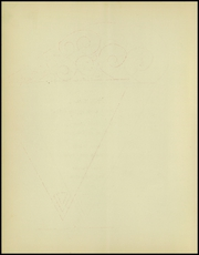 Page 16, 1936 Edition, Farmington High School - Voyageur Yearbook (Farmington, IL) online yearbook collection