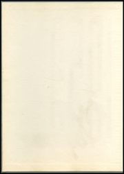 Page 2, 1959 Edition, Farmington High School - Voyageur Yearbook (Farmington, IL) online yearbook collection