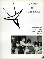 Page 12, 1966 Edition, Farmington High School - Voyageur Yearbook (Farmington, IL) online yearbook collection