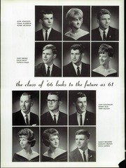 Page 16, 1966 Edition, Farmington High School - Voyageur Yearbook (Farmington, IL) online yearbook collection