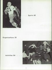 Page 7, 1966 Edition, Farmington High School - Voyageur Yearbook (Farmington, IL) online yearbook collection