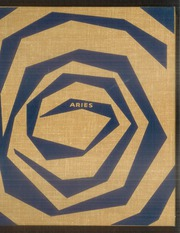 1969 Edition, Reavis High School - Aries Yearbook (Burbank, IL)