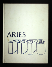 1978 Edition, Reavis High School - Aries Yearbook (Burbank, IL)