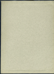 Page 2, 1936 Edition, Warren Township High School - Blue Devil Yearbook (Gurnee, IL) online yearbook collection