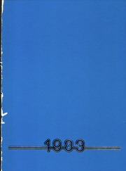 Page 5, 1983 Edition, Warren Township High School - Blue Devil Yearbook (Gurnee, IL) online yearbook collection
