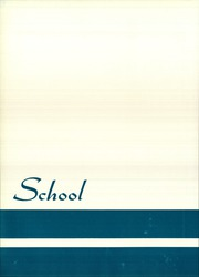 Page 12, 1957 Edition, St Rita of Cascia High School - Cascian Yearbook (Chicago, IL) online yearbook collection