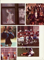 Page 13, 1982 Edition, St Rita of Cascia High School - Cascian Yearbook (Chicago, IL) online yearbook collection