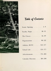 Page 13, 1952 Edition, Waukegan High School - Annual W Yearbook (Waukegan, IL) online yearbook collection