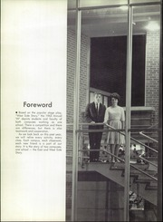 Page 8, 1963 Edition, Waukegan High School - Annual W Yearbook (Waukegan, IL) online yearbook collection