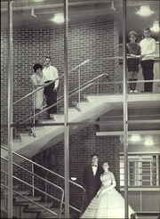 Page 9, 1963 Edition, Waukegan High School - Annual W Yearbook (Waukegan, IL) online yearbook collection