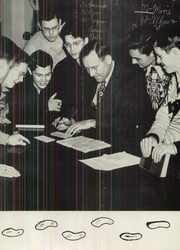 Page 15, 1950 Edition, Alton High School - Tatler Yearbook (Alton, IL) online yearbook collection