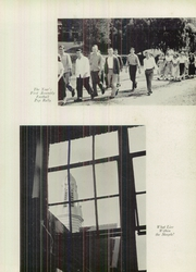 Page 9, 1950 Edition, Alton High School - Tatler Yearbook (Alton, IL) online yearbook collection