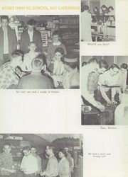 Page 13, 1955 Edition, Alton High School - Tatler Yearbook (Alton, IL) online yearbook collection