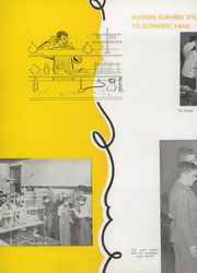 Page 14, 1955 Edition, Alton High School - Tatler Yearbook (Alton, IL) online yearbook collection