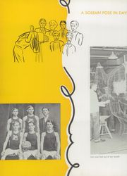 Page 16, 1955 Edition, Alton High School - Tatler Yearbook (Alton, IL) online yearbook collection