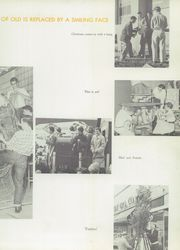 Page 17, 1955 Edition, Alton High School - Tatler Yearbook (Alton, IL) online yearbook collection