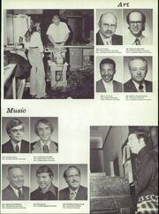 1976 edition  alton high school   tatler yearbook  alton  il