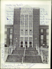 Page 6, 1978 Edition, Alton High School - Tatler Yearbook (Alton, IL) online yearbook collection