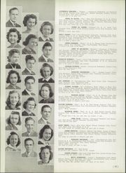 Page 12, 1940 Edition, Kelvyn Park High School - Kelvynian Yearbook (Chicago, IL) online yearbook collection
