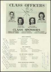 Page 7, 1946 Edition, Kelvyn Park High School - Kelvynian Yearbook (Chicago, IL) online yearbook collection