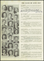 Page 10, 1948 Edition, Kelvyn Park High School - Kelvynian Yearbook (Chicago, IL) online yearbook collection