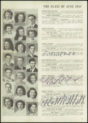 Page 12, 1948 Edition, Kelvyn Park High School - Kelvynian Yearbook (Chicago, IL) online yearbook collection
