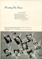 Page 16, 1953 Edition, Kelvyn Park High School - Kelvynian Yearbook (Chicago, IL) online yearbook collection