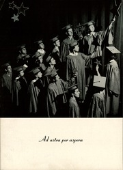 Page 8, 1953 Edition, Kelvyn Park High School - Kelvynian Yearbook (Chicago, IL) online yearbook collection
