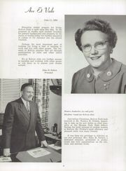 Page 10, 1957 Edition, Kelvyn Park High School - Kelvynian Yearbook (Chicago, IL) online yearbook collection