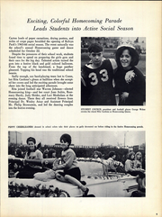Page 13, 1966 Edition, Kelvyn Park High School - Kelvynian Yearbook (Chicago, IL) online yearbook collection