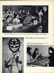 Page 9, 1966 Edition, Kelvyn Park High School - Kelvynian Yearbook (Chicago, IL) online yearbook collection