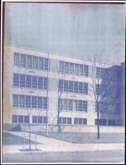 Page 3, 1955 Edition, Maria High School - Maria Yearbook (Chicago, IL) online yearbook collection