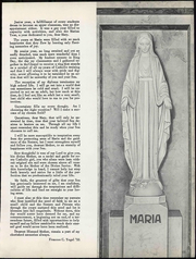 Page 9, 1955 Edition, Maria High School - Maria Yearbook (Chicago, IL) online yearbook collection
