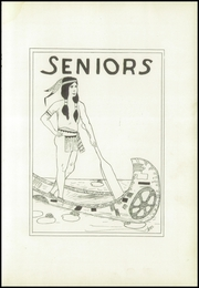 Page 17, 1926 Edition, McHenry Community High School - Warrior Yearbook (McHenry, IL) online yearbook collection