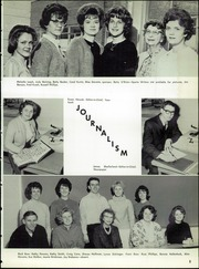 Page 9, 1964 Edition, McHenry Community High School - Warrior Yearbook (McHenry, IL) online yearbook collection