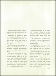 Page 15, 1946 Edition, Canton High School - Cantonian Yearbook (Canton, IL) online yearbook collection