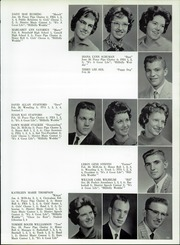 Page 15, 1963 Edition, Minooka High School - M DI AN Yearbook (Minooka, IL) online yearbook collection