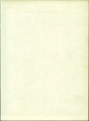 Page 3, 1963 Edition, Minooka High School - M DI AN Yearbook (Minooka, IL) online yearbook collection