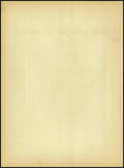 Page 4, 1951 Edition, Weber High School - Dolphin Yearbook (Chicago, IL) online yearbook collection