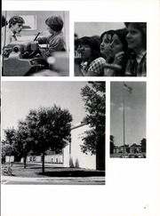 Page 13, 1977 Edition, Larkin High School - Cerulean Yearbook (Elgin, IL) online yearbook collection