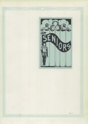 Page 13, 1925 Edition, Carl Schurz High School - Schurzone Yearbook (Chicago, IL) online yearbook collection