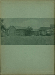 Page 2, 1925 Edition, Carl Schurz High School - Schurzone Yearbook (Chicago, IL) online yearbook collection
