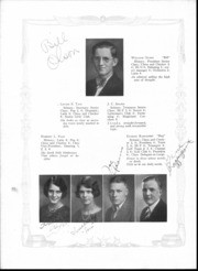 Page 14, 1928 Edition, Carl Schurz High School - Schurzone Yearbook (Chicago, IL) online yearbook collection